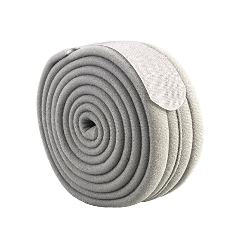 小さい工業化するレビューROSENICE アームスリング アームホルダー アームスリング アームのサポート 調節可能 通気性 調節可能 腕の骨折?脱臼時のギプス固定 男性 女性