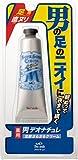 デオナチュレ男足指さらさらクリーム30G × 10個セット