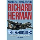 The Trash Haulers