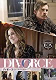 DIVORCE/ディボース<ファースト・シーズン> コンプリート・ボックス[DVD]
