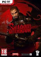 Shadow Warrior (PC DVD) (輸入版)