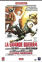 La Grande Guerra (1959) (2 Dvd) [Italian Edition]