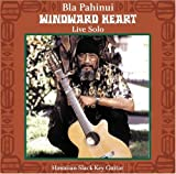 Windward Heart: Live Solo