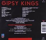 GIPSY KINGS 画像