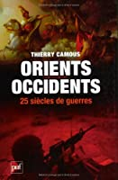 Orients / occidents