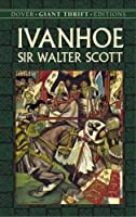 Ivanhoe (Dover Thrift Editions)