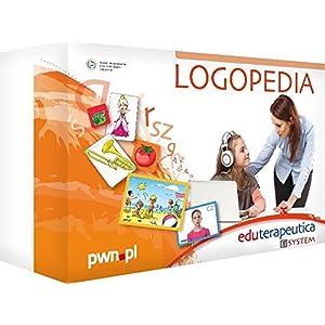 Eduterapeutica Logopedia rozszerzona