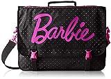 [バービー] Barbie 3Way レッスンバッグ オリビア 13L