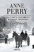 Una visita navidena a Romney Marshes/ A Christmas Guest