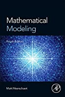Mathematical Modeling, Fourth Edition
