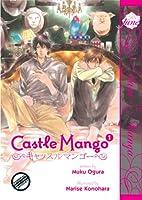 Castle Mango 1