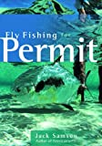 Fly Fishing for Permit 画像