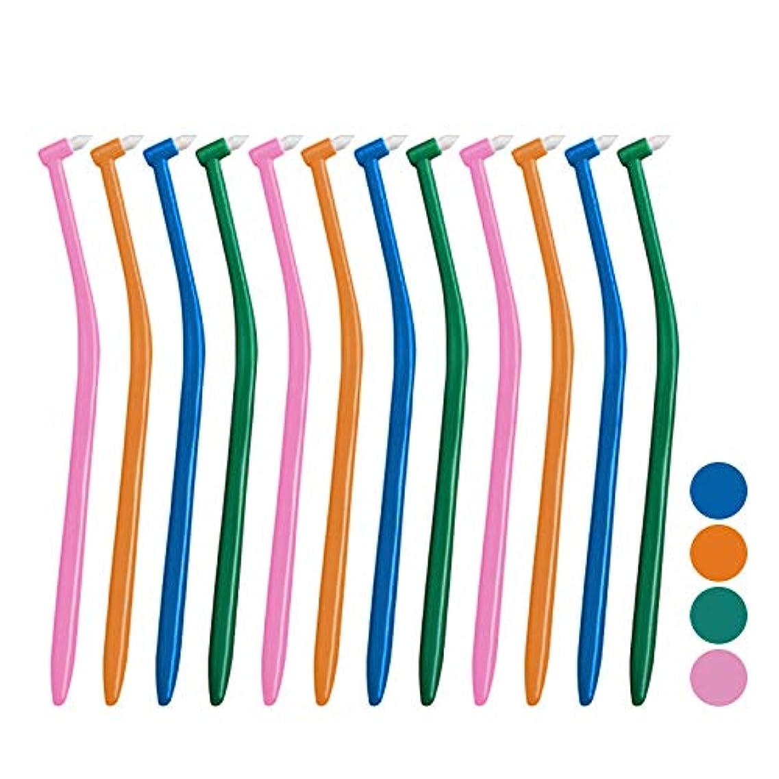 引き付ける騒肘サムフレンド p(ピー) シリーズ ピー アリーボ (ワンタフト) × 12本セット (ソフト)