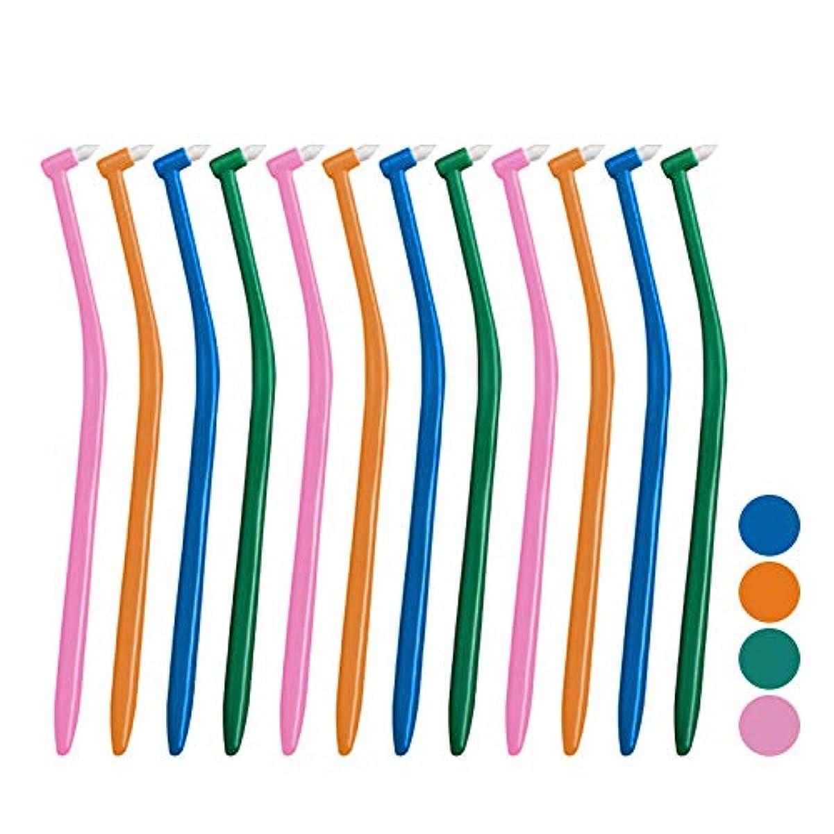 ペストリーラジウム野なサムフレンド p(ピー) シリーズ ピー アリーボ (ワンタフト) × 12本セット (ソフト)