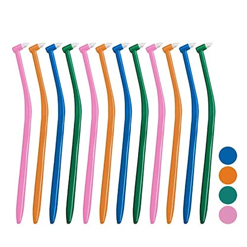重量脈拍ウナギサムフレンド p(ピー) シリーズ ピー アリーボ (ワンタフト) × 12本セット (ソフト)