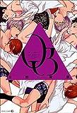 Q3 (EDGE COMIX)