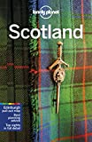 Lonely Planet Scotland (Lonely Planet Travel Guide) 画像