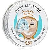 Pure(ピュール) グルモンディーズ アルプ/日焼け止めリップバーム SPF15