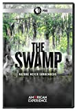 American Experience: The Swamp [DVD]