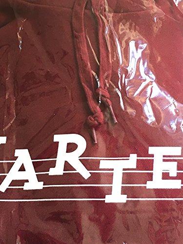 NEWS 公式グッズ NEWS LIVE TOUR 2016 QUARTETTO 会場限定 パーカー