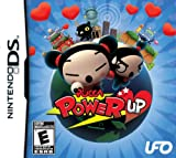 Pucca Power Up (輸入版)