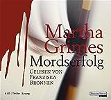 Mordserfolg / 6 CDs