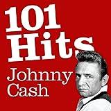 101 Hits - Johnny Cash