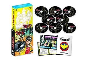未来警察ウラシマン Blu-ray BOX
