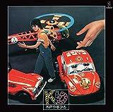 【Amazon.co.jp限定】KID+1 [CD] (Amazon.co.jp限定特典 : メガジャケ 付)