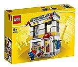 レゴ (LEGO) LEGO Brand Store 40305