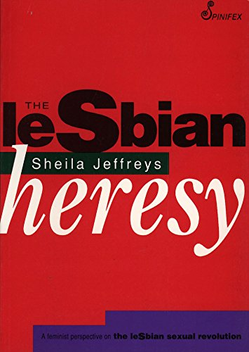 Download The Lesbian Heresy 1875559175