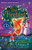 Firebird (English Learner's Editions 5: Advanced)