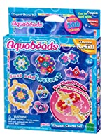 AquaBeads Elegant Charm Set Craft Beads