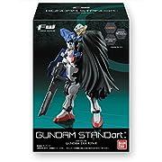 FW GUNDAM STANDart:21 6個入 BOX (食玩・ガム)