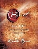 The Secret [US版]