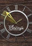 Takashi Utsunomiya Tour 2011 Timesmile[DVD]
