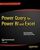 Power Query for Power BI and Excel (English Edition)