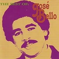 Best of Jose Bello