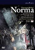 ベッリーニ:歌劇≪ノルマ≫全曲 ネーデルラント・オペラ 2005年 [DVD]