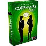 Codenames - Duet