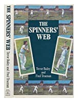 Spinners' Web (Willow books)