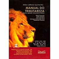 Manual do Tributarista