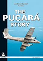 The Pucar・・ス。 Story (White Series) by Ricardo Caballero Phil Cater(2013-10-19)