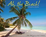Ah! the Beach 2012 Calendar