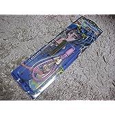 一番くじジョジョの奇妙な冒険 第五部 黄金の風 E賞 携帯ストラップ 「ブチャラティver. スティッキーフィンガー」単品