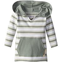 L'ovedbaby Unisex-Baby Newborn Organic Hoodie