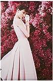 Audrey Hepburn -DRESS 1718