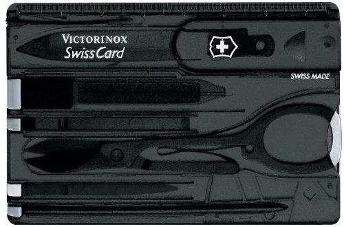VICTORINOX(ビクトリノックス) スイスカードT3 0.7133.T3