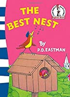 The Best Nest (Beginner Series) by P. D. Eastman(2007-01-01)