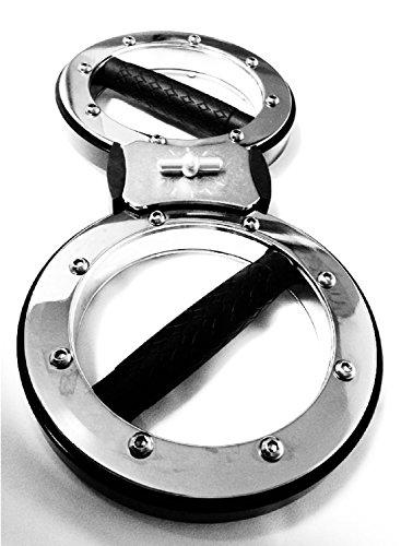 クリッパー(Clipper) アンリミテッドマシン 4.5kg